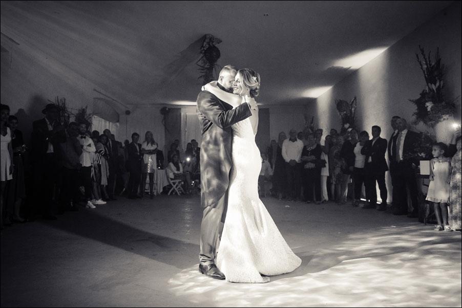 photographe mariage toulouse (32)