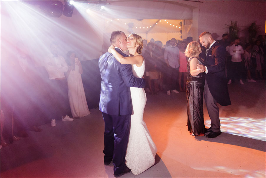 photographe mariage toulouse (33)