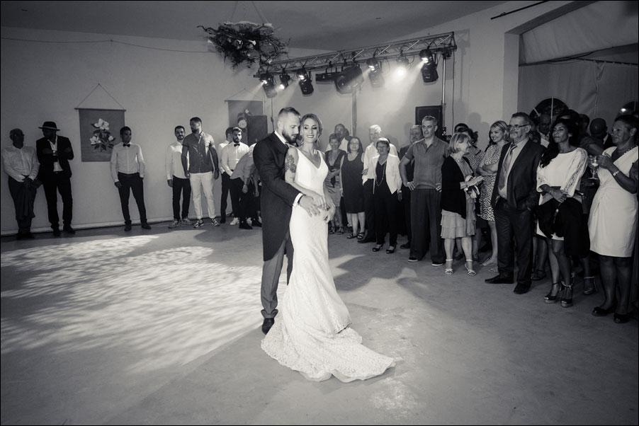 photographe mariage toulouse (34)