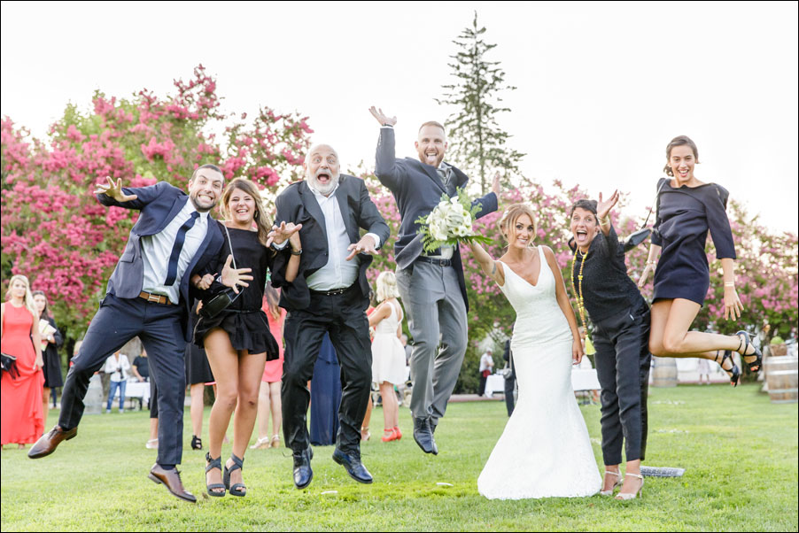 photographe mariage toulouse (39)
