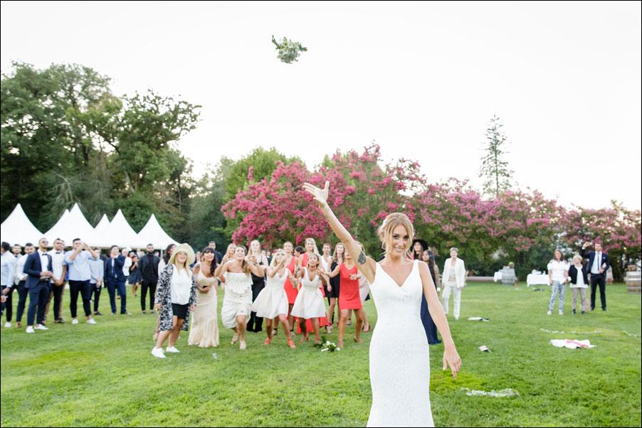 photographe mariage toulouse (40)