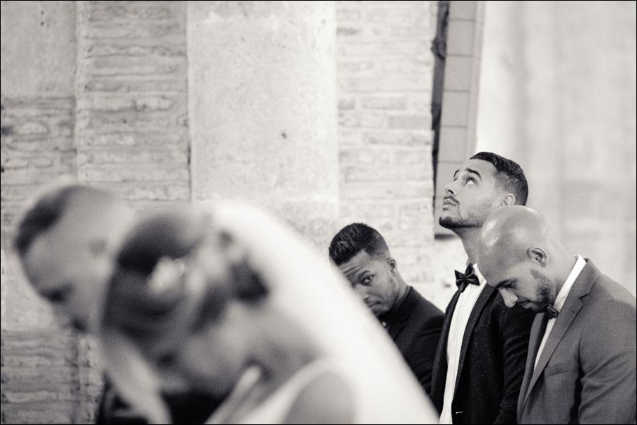 photographe mariage toulouse (44)