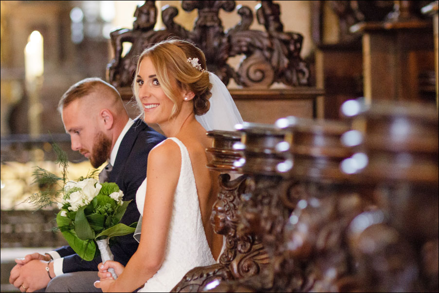 photographe mariage toulouse (45)