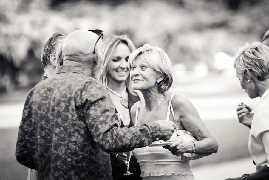 photographe mariage toulouse (46)