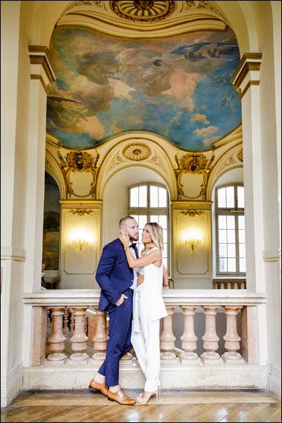 photographe mariage toulouse (49)