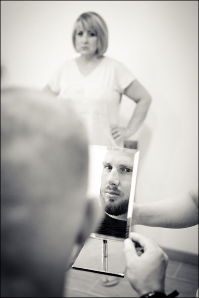 photographe mariage toulouse (54)