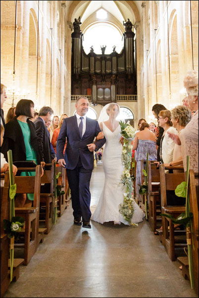 photographe mariage toulouse (56)