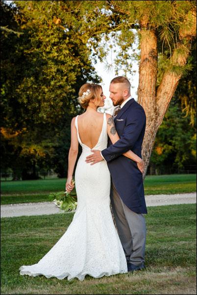 photographe mariage toulouse (59)