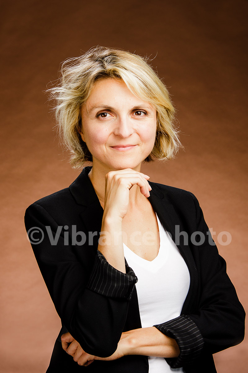 Portraits Corporate 19 portrait corporate fond marron toulouse