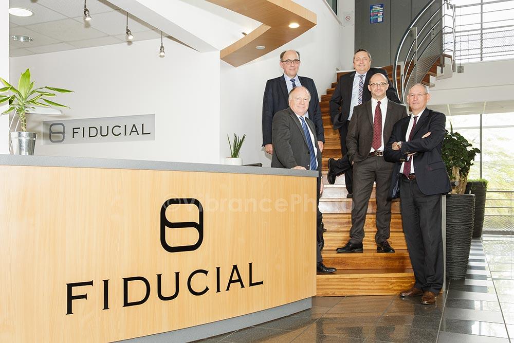 photo corporate dirigeant entreprise toulouse pdg