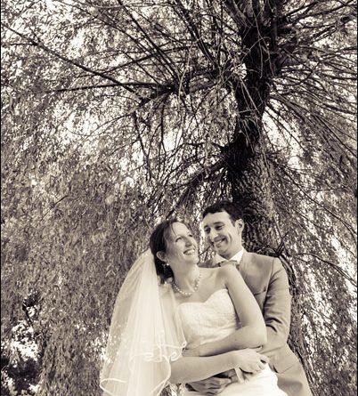 Photographe mariage toulouse l'union servies