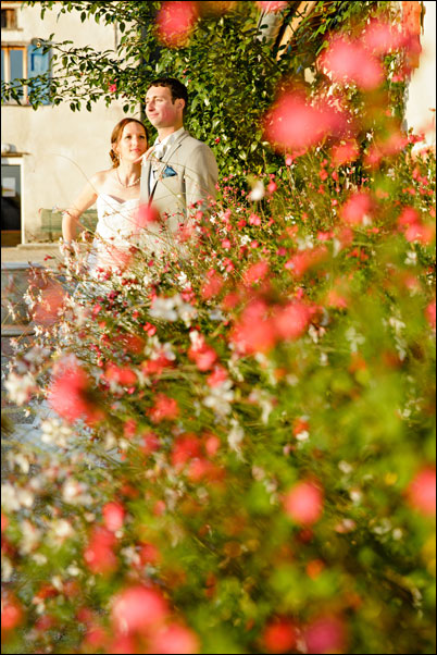 Photographe mariage toulouse l'union servies