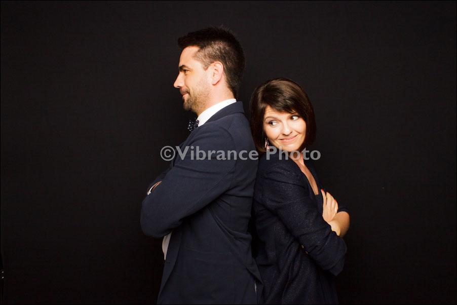 Photobooth vibrancephoto toulouse