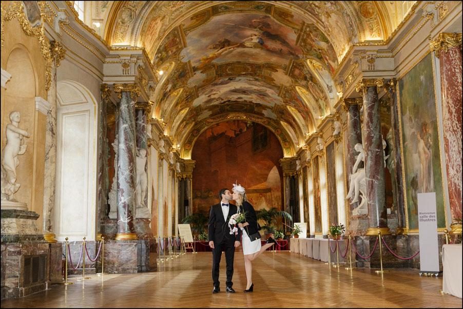 photographe mariage toulouse Vibrancephoto (1)