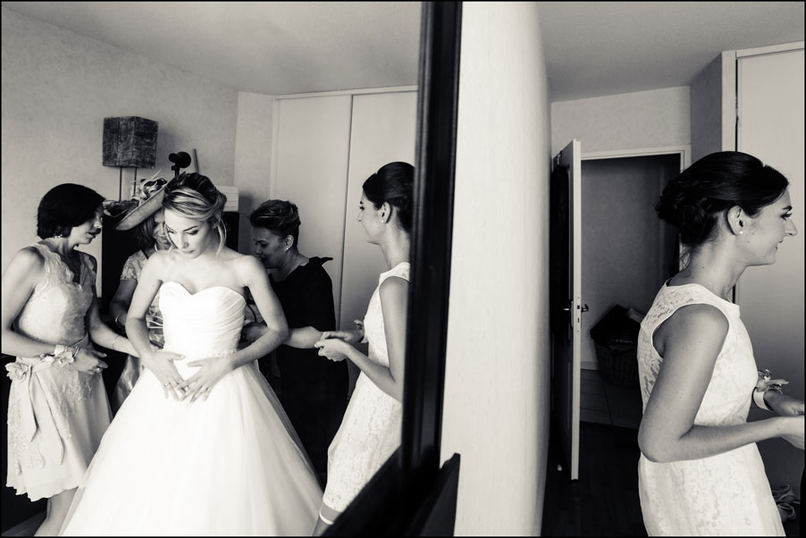 photographe mariage toulouse Vibrancephoto (14)