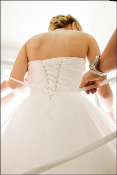 photographe mariage toulouse Vibrancephoto (15)