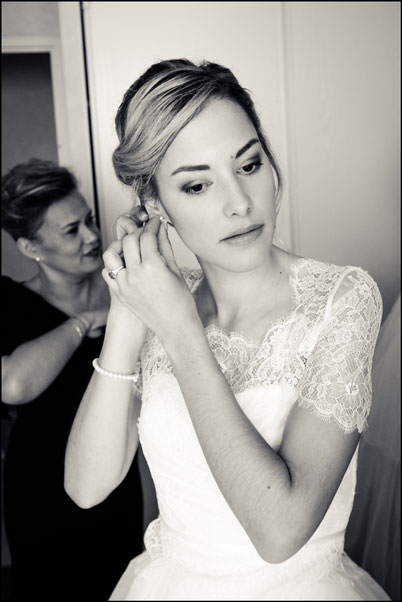 photographe mariage toulouse Vibrancephoto (16)