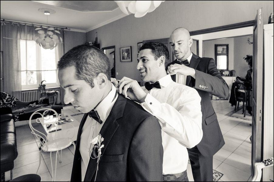 photographe mariage toulouse Vibrancephoto (17)