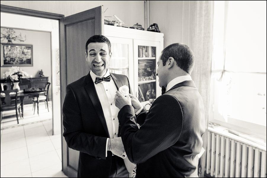 photographe mariage toulouse Vibrancephoto (18)