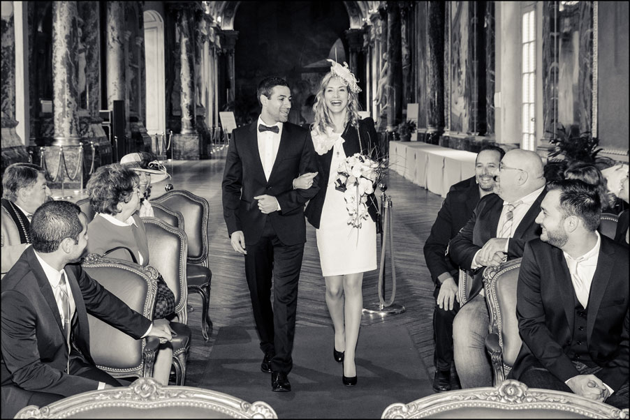 photographe mariage toulouse Vibrancephoto (2)