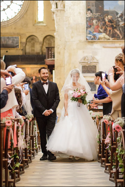 photographe mariage toulouse Vibrancephoto (20)