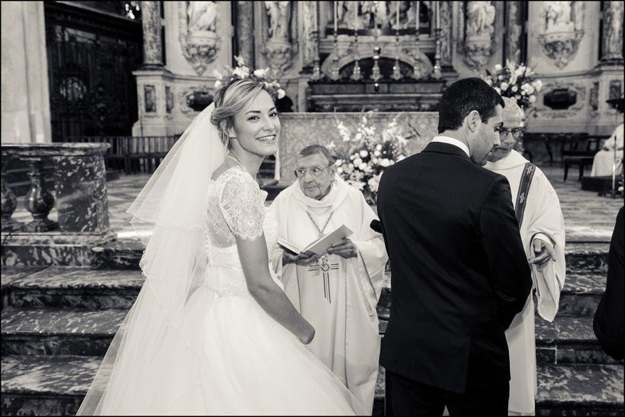 photographe mariage toulouse Vibrancephoto (21)