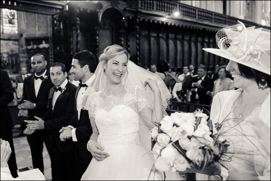 photographe mariage toulouse Vibrancephoto (23)