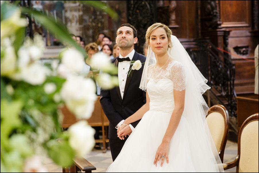 photographe mariage toulouse Vibrancephoto (25)