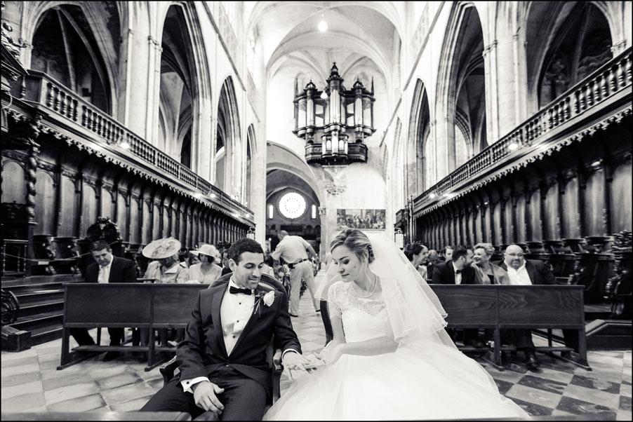 photographe mariage toulouse Vibrancephoto (26)
