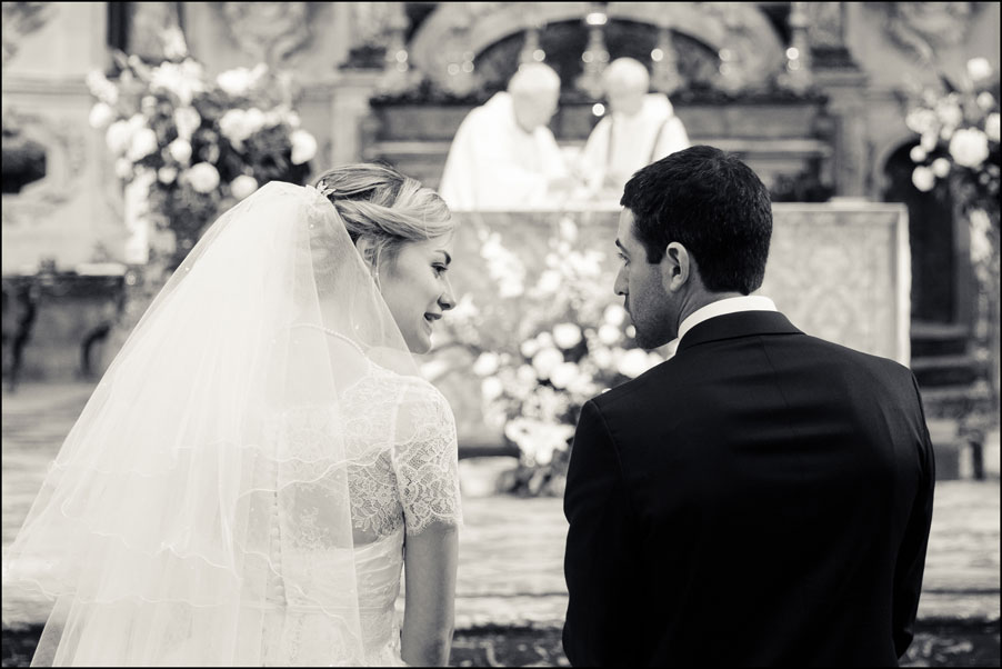 photographe mariage toulouse Vibrancephoto (27)