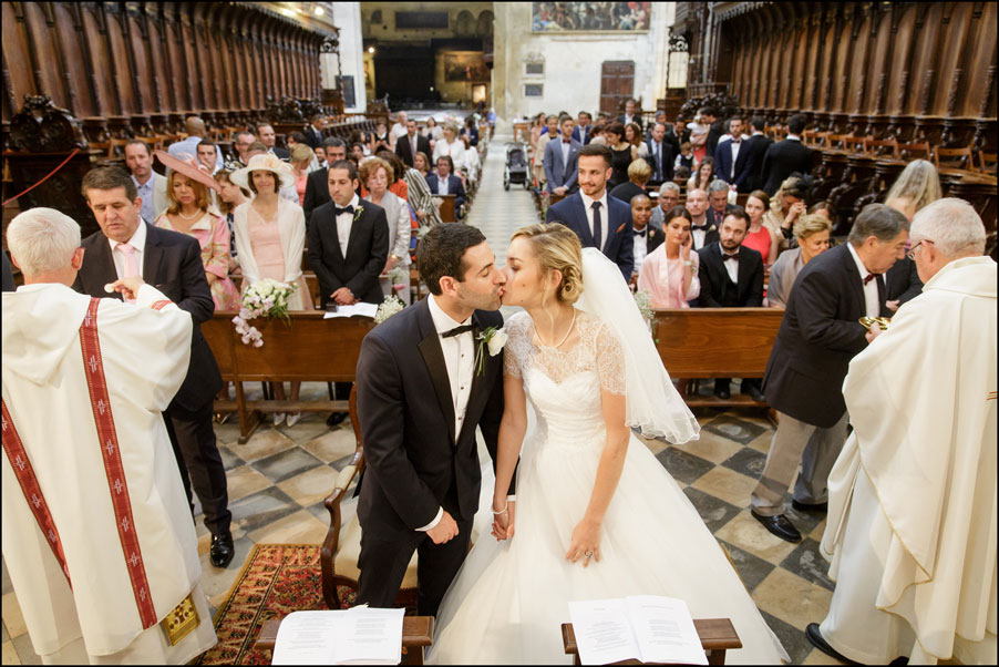 photographe mariage toulouse Vibrancephoto (28)