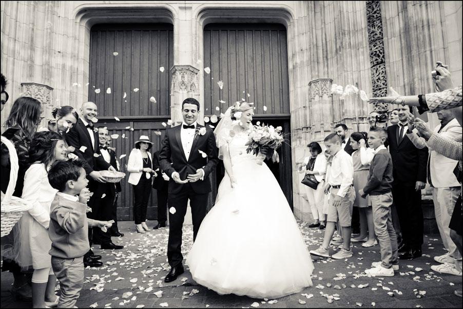 photographe mariage toulouse Vibrancephoto (29)