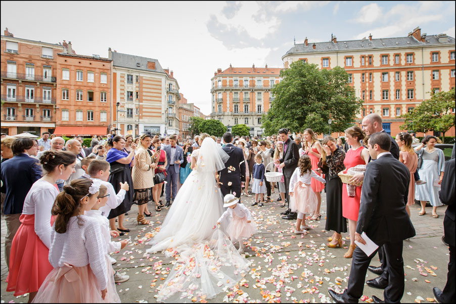 photographe mariage toulouse Vibrancephoto (30)