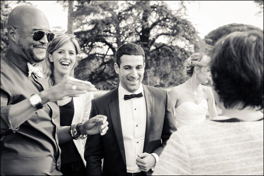 photographe mariage toulouse Vibrancephoto (37)