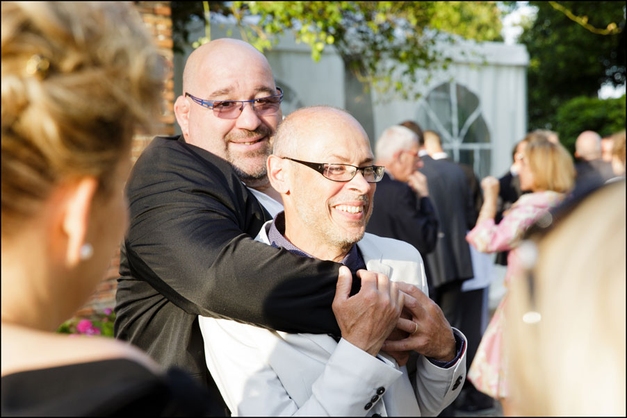 photographe mariage toulouse Vibrancephoto (38)