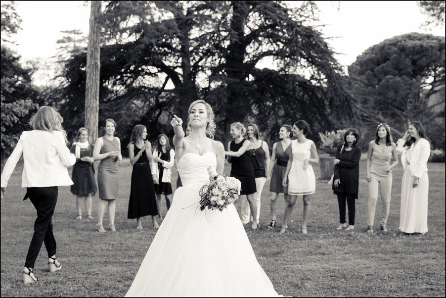 photographe mariage toulouse Vibrancephoto (39)