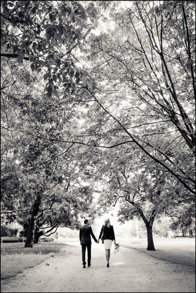 photographe mariage toulouse Vibrancephoto (4)