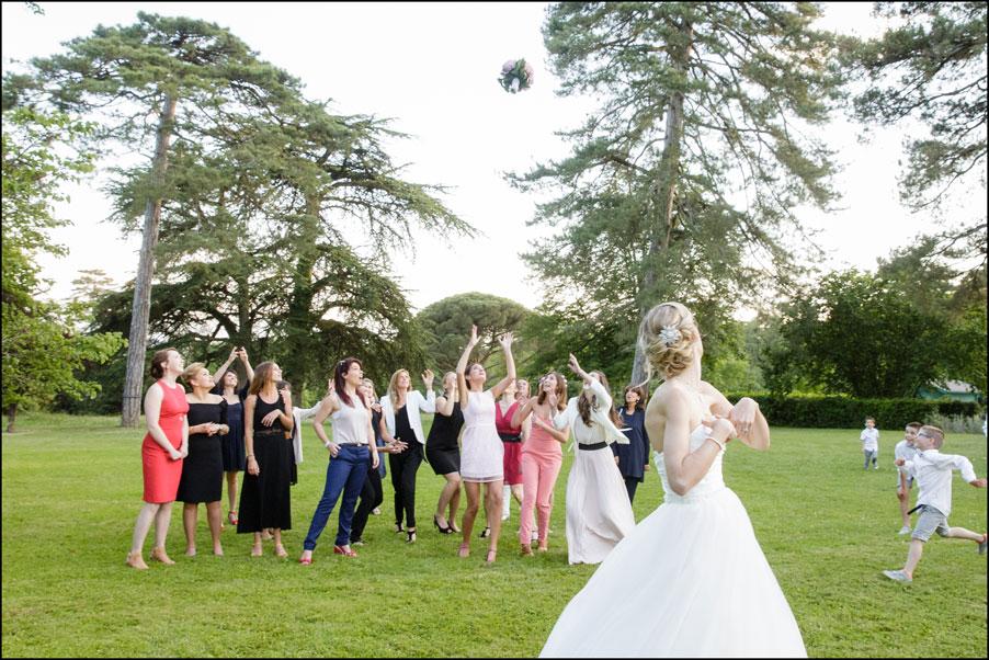photographe mariage toulouse Vibrancephoto (40)