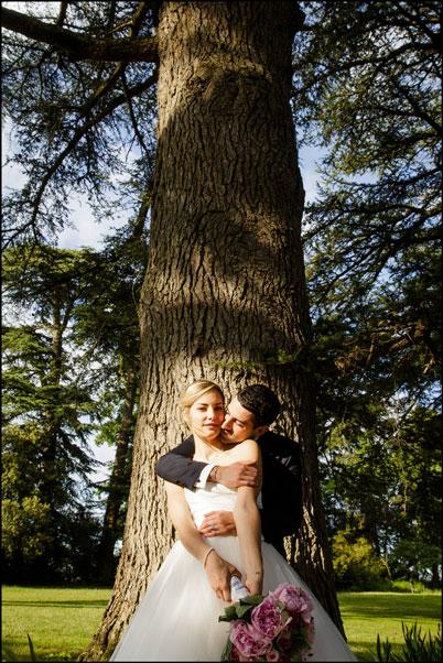 photographe mariage toulouse Vibrancephoto (41)