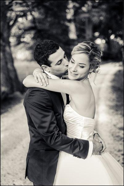 photographe mariage toulouse Vibrancephoto (42)
