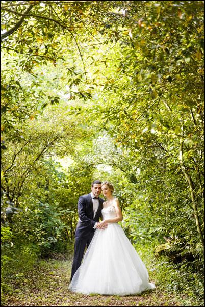 photographe mariage toulouse Vibrancephoto (43)