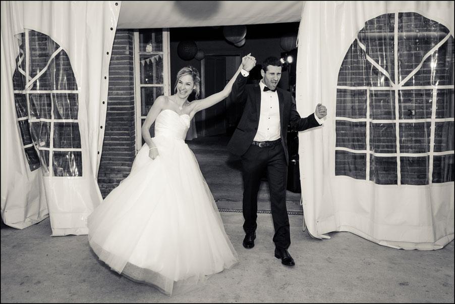 photographe mariage toulouse Vibrancephoto (44)
