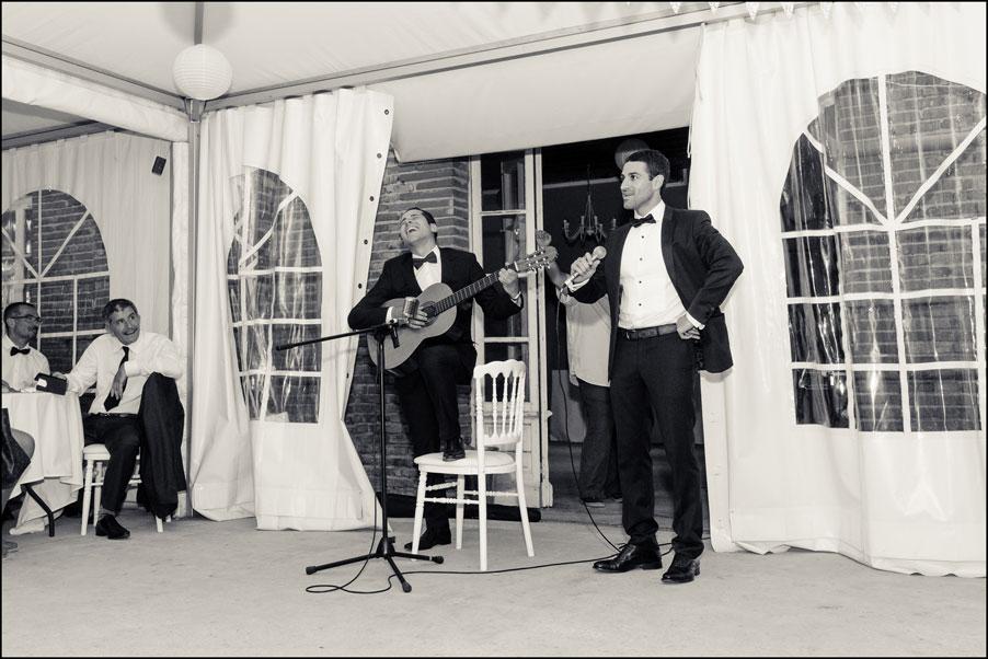 photographe mariage toulouse Vibrancephoto (45)