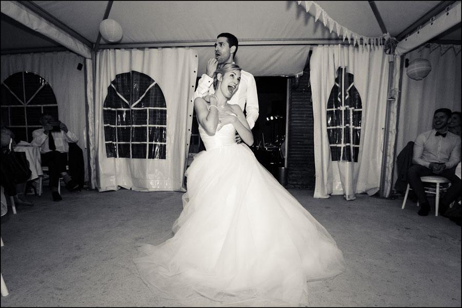 photographe mariage toulouse Vibrancephoto (46)