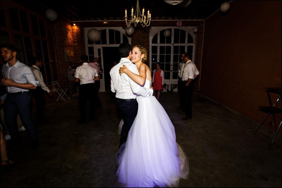 photographe mariage toulouse Vibrancephoto (47)