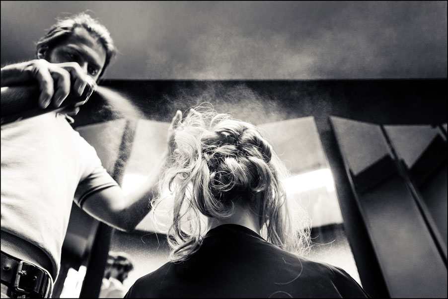 photographe mariage toulouse Vibrancephoto (6)