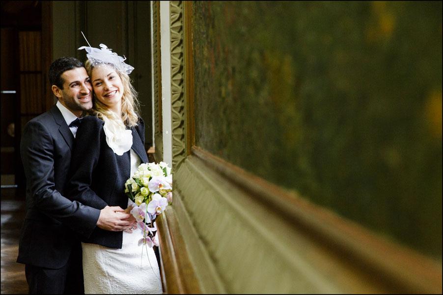 photographe mariage toulouse Vibrancephoto