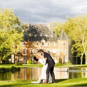 photographe mariage nolet aucamville