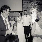 photographe mariage toulouse france