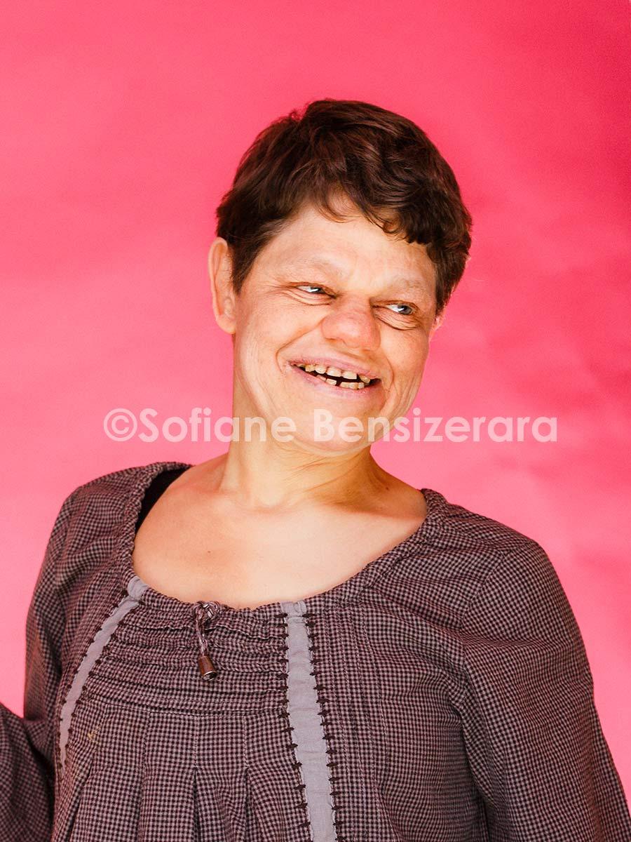 Série sur les troubles autistiques 11 Série Sofiane Bensizerara 2 1